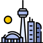 Toronto_Real_Estate_Assignments